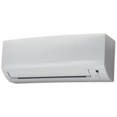 Купить кондиционер Сплит-система Daikin FTXB25C/RXB25C