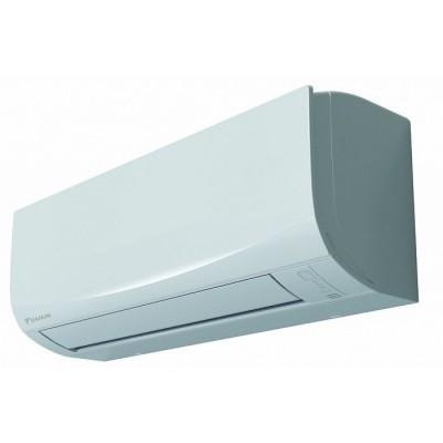 Купить кондиционер Сплит-система Daikin Sensira FTXF25A/RXF25A