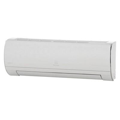 Купить кондиционер Сплит-система Electrolux Arctic_X Super DC Inverter EACS/I-18HAR_X/N3
