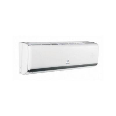 Купить кондиционер Сплит-система Electrolux Avalanche Super DC Inverter EACS/I-12HAV/N8_19Y