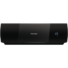 Hisense Black Star DC Inverter AS-07UR4SYDDEIB1