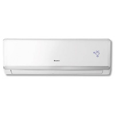 Купить кондиционер Gree Bee Techno Inverter R32 GWH12QB-K6DNA5I (Wi-Fi)