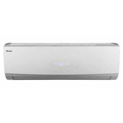 Купить кондиционер Gree Lomo Eco R32 GWH24QD-K6DNC2A (Wi-Fi)