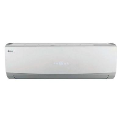 Купить кондиционер Сплит-система Gree Lomo Arctic R410 Inverter 2019 GWH18QD-K3DNC2G