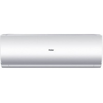 Haier Lightera Crystal AS09CB2HRA/1U09JE7ERA