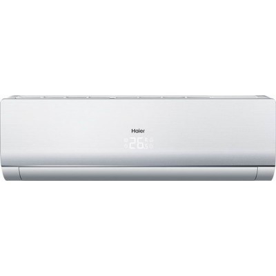 Haier Lightera DC Inverter AS09NS3ERA-W/1U09BS3ERA