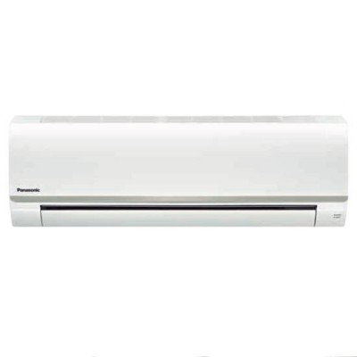 Panasonic Standart inverter CS-BE20TKD/CU-BE20TKD