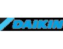 Купить кондиционер Daikin