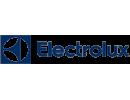 Купить кондиционер Electrolux