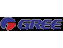 Купить кондиционер Gree