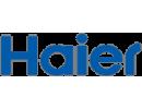 Купить кондиционер Haier