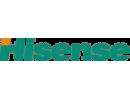 Купить кондиционер Hisense