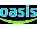 Купить кондиционер Oasis