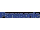 Купить кондиционер Panasonic