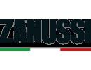 Купить кондиционер Zanussi
