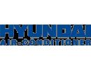 Купить кондиционер Hyundai